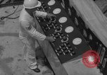Image of American Air Force personnel Cape Canaveral Florida USA, 1960, second 18 stock footage video 65675072861