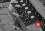 Image of American Air Force personnel Cape Canaveral Florida USA, 1960, second 21 stock footage video 65675072861