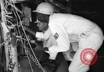 Image of Air Force personnel Cape Canaveral Florida USA, 1960, second 3 stock footage video 65675072862