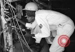 Image of Air Force personnel Cape Canaveral Florida USA, 1960, second 4 stock footage video 65675072862