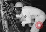 Image of Air Force personnel Cape Canaveral Florida USA, 1960, second 7 stock footage video 65675072862