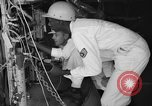 Image of Air Force personnel Cape Canaveral Florida USA, 1960, second 8 stock footage video 65675072862