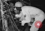 Image of Air Force personnel Cape Canaveral Florida USA, 1960, second 13 stock footage video 65675072862