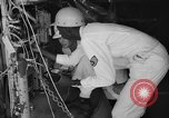 Image of Air Force personnel Cape Canaveral Florida USA, 1960, second 14 stock footage video 65675072862