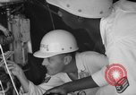 Image of Air Force personnel Cape Canaveral Florida USA, 1960, second 19 stock footage video 65675072862