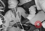 Image of Air Force personnel Cape Canaveral Florida USA, 1960, second 29 stock footage video 65675072862