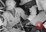 Image of Air Force personnel Cape Canaveral Florida USA, 1960, second 30 stock footage video 65675072862
