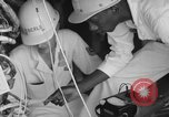 Image of Air Force personnel Cape Canaveral Florida USA, 1960, second 31 stock footage video 65675072862