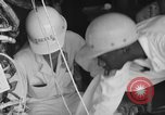Image of Air Force personnel Cape Canaveral Florida USA, 1960, second 33 stock footage video 65675072862
