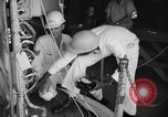 Image of Air Force personnel Cape Canaveral Florida USA, 1960, second 35 stock footage video 65675072862