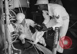 Image of Air Force personnel Cape Canaveral Florida USA, 1960, second 37 stock footage video 65675072862