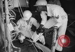 Image of Air Force personnel Cape Canaveral Florida USA, 1960, second 38 stock footage video 65675072862