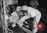 Image of Air Force personnel Cape Canaveral Florida USA, 1960, second 39 stock footage video 65675072862