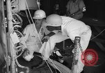 Image of Air Force personnel Cape Canaveral Florida USA, 1960, second 40 stock footage video 65675072862