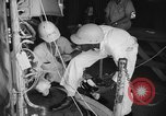 Image of Air Force personnel Cape Canaveral Florida USA, 1960, second 42 stock footage video 65675072862