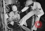 Image of Air Force personnel Cape Canaveral Florida USA, 1960, second 44 stock footage video 65675072862