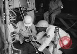 Image of Air Force personnel Cape Canaveral Florida USA, 1960, second 46 stock footage video 65675072862