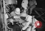 Image of Air Force personnel Cape Canaveral Florida USA, 1960, second 47 stock footage video 65675072862