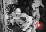 Image of Air Force personnel Cape Canaveral Florida USA, 1960, second 48 stock footage video 65675072862