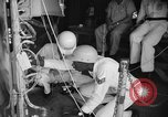 Image of Air Force personnel Cape Canaveral Florida USA, 1960, second 49 stock footage video 65675072862
