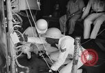 Image of Air Force personnel Cape Canaveral Florida USA, 1960, second 50 stock footage video 65675072862