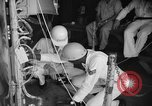 Image of Air Force personnel Cape Canaveral Florida USA, 1960, second 51 stock footage video 65675072862