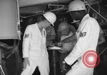Image of Air Force personnel Cape Canaveral Florida USA, 1960, second 54 stock footage video 65675072862
