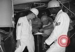 Image of Air Force personnel Cape Canaveral Florida USA, 1960, second 55 stock footage video 65675072862