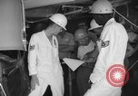 Image of Air Force personnel Cape Canaveral Florida USA, 1960, second 58 stock footage video 65675072862