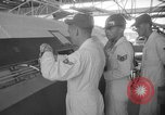 Image of United States airmen Cape Canaveral Florida USA, 1960, second 20 stock footage video 65675072866