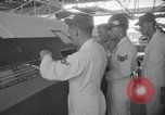 Image of United States airmen Cape Canaveral Florida USA, 1960, second 21 stock footage video 65675072866