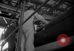 Image of United States airmen Cape Canaveral Florida USA, 1960, second 51 stock footage video 65675072866