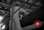 Image of United States airmen Cape Canaveral Florida USA, 1960, second 52 stock footage video 65675072866