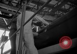 Image of United States airmen Cape Canaveral Florida USA, 1960, second 53 stock footage video 65675072866