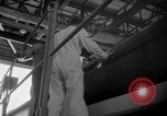 Image of United States airmen Cape Canaveral Florida USA, 1960, second 55 stock footage video 65675072866