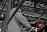 Image of United States airmen Cape Canaveral Florida USA, 1960, second 62 stock footage video 65675072866