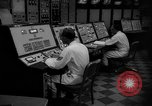Image of United States airmen Cape Canaveral Florida USA, 1960, second 8 stock footage video 65675072867