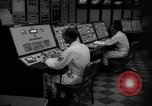 Image of United States airmen Cape Canaveral Florida USA, 1960, second 9 stock footage video 65675072867