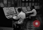 Image of United States airmen Cape Canaveral Florida USA, 1960, second 13 stock footage video 65675072867