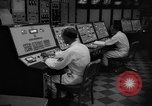 Image of United States airmen Cape Canaveral Florida USA, 1960, second 15 stock footage video 65675072867