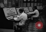 Image of United States airmen Cape Canaveral Florida USA, 1960, second 16 stock footage video 65675072867