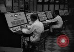 Image of United States airmen Cape Canaveral Florida USA, 1960, second 17 stock footage video 65675072867