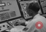 Image of United States airmen Cape Canaveral Florida USA, 1960, second 18 stock footage video 65675072867