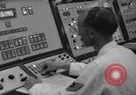 Image of United States airmen Cape Canaveral Florida USA, 1960, second 19 stock footage video 65675072867