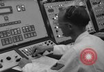 Image of United States airmen Cape Canaveral Florida USA, 1960, second 22 stock footage video 65675072867