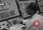 Image of United States airmen Cape Canaveral Florida USA, 1960, second 23 stock footage video 65675072867