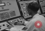 Image of United States airmen Cape Canaveral Florida USA, 1960, second 24 stock footage video 65675072867
