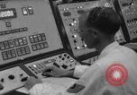 Image of United States airmen Cape Canaveral Florida USA, 1960, second 25 stock footage video 65675072867
