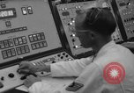 Image of United States airmen Cape Canaveral Florida USA, 1960, second 27 stock footage video 65675072867