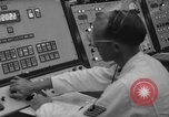 Image of United States airmen Cape Canaveral Florida USA, 1960, second 28 stock footage video 65675072867